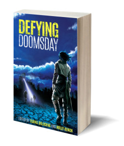 Defying Doomsday